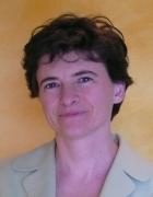 Cécile CHARASSON